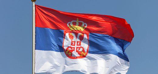 какой сценарий готовит Запад для Балкан.