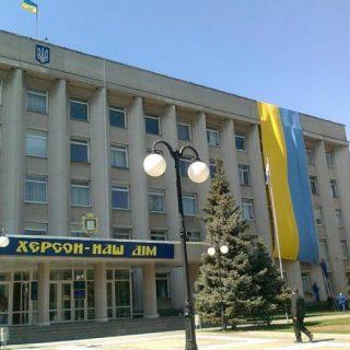Почти 0% за власть Порошенко: от Херсона к Чернигову