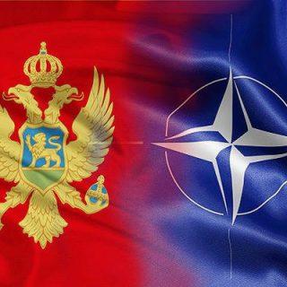 Оппозиционные силы Черногории не намерены сдаваться и готовы продолжить политическую борьбу против евроатлантической интеграции.