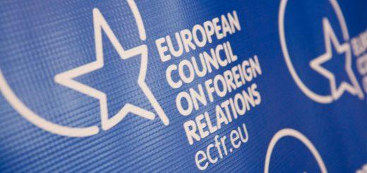 Эксперты предложили ЕС «поглотить» евразийскую интеграцию