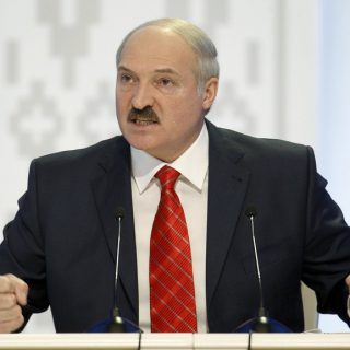 В статье анализируются причины возникновения, показатели и инструменты государственного капитализма в Республике Беларусь.