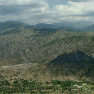 Нагорный Карабах: легенды и мифы вокруг конфликта