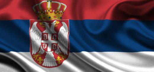 Сербия хочет сотрудничать и с Евросоюзом, и с ЕАЭС