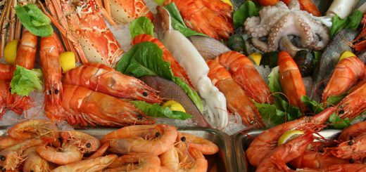 Правительство РФ ограничило госзакупки иностранных продуктов
