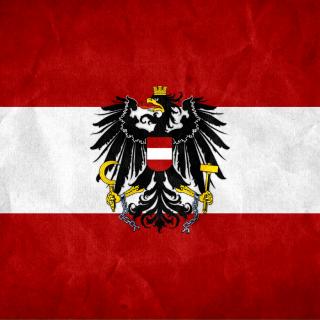 Несмотря на кризис, австрийские компании инвестируют в Россию