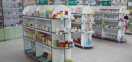Главы правительств ЕАЭС обсудят создание единого рынка лекарств