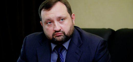 Сергей Арбузов: власти Украины загоняют страну в долговую яму