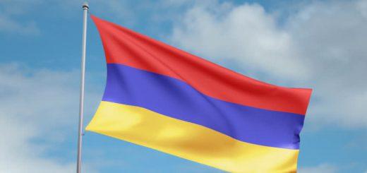 в интересах ли Армении антироссийская риторика?