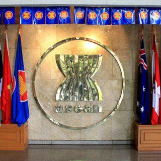 Эксперты позитивно оценивают соглашение между ЕАЭС и АСЕАН