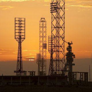 Казахстан и Россия укрепляют космическое сотрудничество