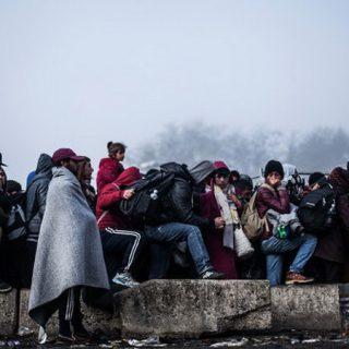 Еврокомиссия угрожает санкциями странам Евросоюза