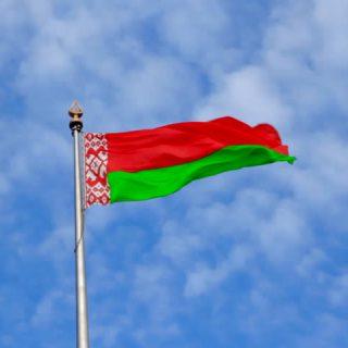 Оборонная промышленность Белоруссии