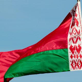 Беларусь накрыл небывалый инвестиционный голод