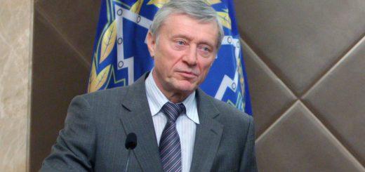 Лидеры стран — членов Организации договора о коллективной безопасности (ОДКБ) обсудят в конце декабря возможные способы реагирования на возрастающую активность НАТО на границах военного блока.