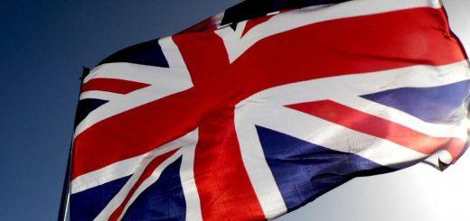 До 600 тыс. граждан ЕС могут лишиться вида на жительство в Великобритании после Brexit