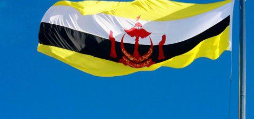 Россия и Бруней ускорят работу по созданию совместного инвестфонда