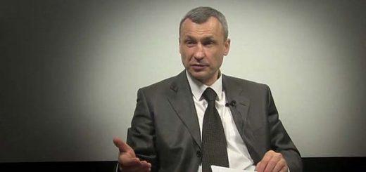 Удар по Донбассу и Приднестровью не исключен, у России нет возможностей вступиться