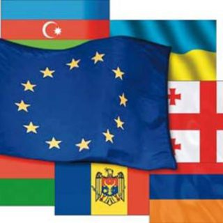 Восточное партнерство ЕС