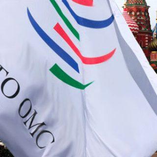 Россия уступила европейцам пошлины на пальмовое масло, холодильники и бумагу.