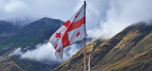 Тбилиси продолжит курс на сближение с Россией