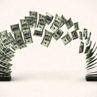 Совет ЕЭК одобрил либерализацию валютных правоотношений
