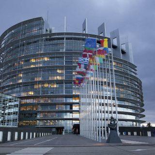 В Германии предлагают ввести экономические санкции для несолидарных стран ЕС