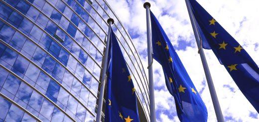 ЕС обещает Украине еще €600 млн до конца года