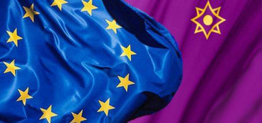 Немецкие бизнесмены в России хотят кооперации между ЕС и ЕАЭС