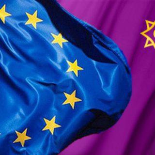 Европейские чиновники уклоняются от консультаций с ЕЭК