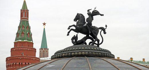 худшие времена для российской экономики остались позади
