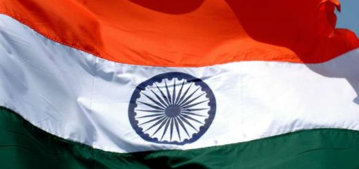 Индия и ЕАЭС