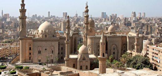 РФ заинтересована в скорейшем создании ЗСТ между Египтом и ЕАЭС