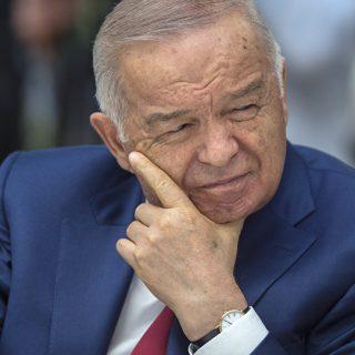 Чем важен Узбекистан для российской экономики