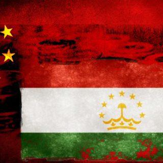 В Пекине прошли межмидовские консультации КНР и Таджикистана