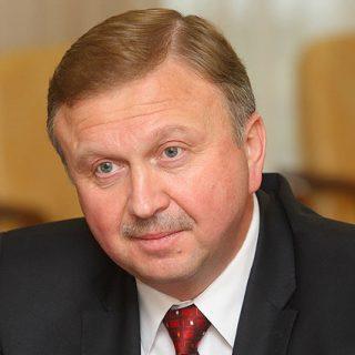 Бюджет Беларуси на 2017 год рассчитан исходя из стоимости нефти $35 за баррель