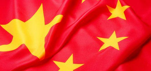 Китай расширит сеть торговых маршрутов в Казахстане, Узбекистане и Киргизии