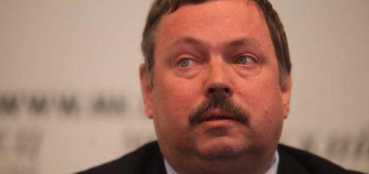 Соглашение об ассоциации Украины с ЕС обернется для России миллиардными потерями