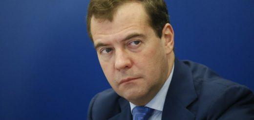 Россия упрощает проведение сделок для АБИИ и Банка развития БРИКС