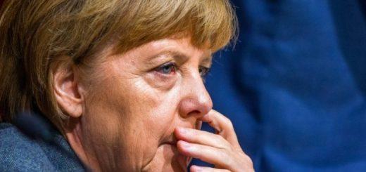Брюссель не считает соглашение ЕС с Турцией образцом.