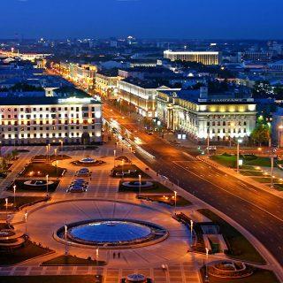 Кредиторы Лукашенко обеспокоены