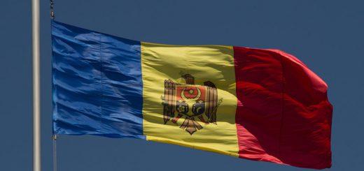 ЕАЭС и Молдова