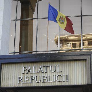 Спикер парламента Молдавии рассказал о выдвинутых МВФ условиях договора