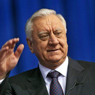 В Минске рассчитывают на успешное развитие отношений с Европой