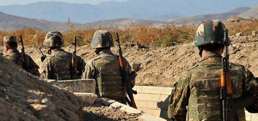 Баку и Ереван не готовы к урегулированию конфликта