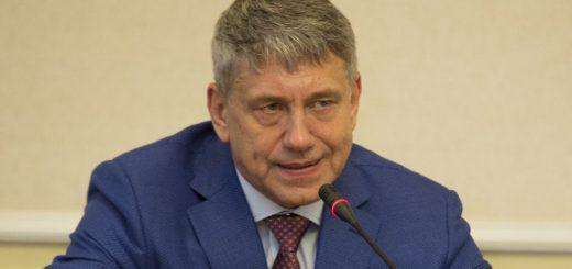 """Министр энергетики Украины назвал """"цену независимости"""" страны от российского газа"""