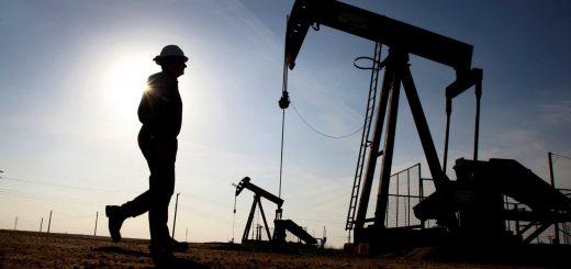 В Москве в рамках Нефтегазового диалога в ИМЭМО РАН состоялся семинар, посвященный ситуации в нефтяном секторе страны.
