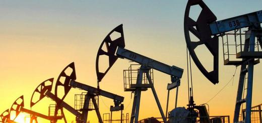 Новак: Россия готова обсуждать заморозку добычи нефти