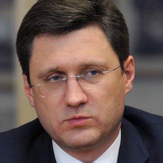 Россия готова поддержать меры ОПЕК на рынке нефти