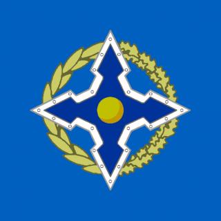 Министры обороны стран ОДКБ провели встречу в Ереване