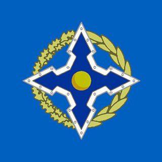 Государства-члены ОДКБ вновь призывают все без исключения государства последовать их примеру и взять на себя политическое обязательство по неразмещению первыми оружия в космосе.